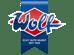 Wolf-Logo_4c_300dpi_Breite15cm_freigestellt.png