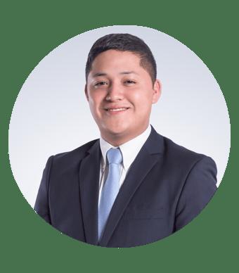 Alan Tang - HubSpot & Mailing