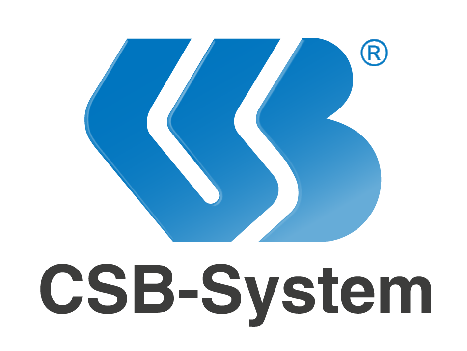 Logo_CSB-System_10cm_rgb_150dpi_2014-09-01.png