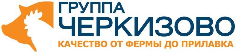 Cherkizovo.jpg