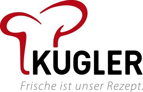 Kugler_Logo_4C.jpg
