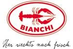 Logo_Bianchi_150x100px_rgb_96dpi_neu.jpg