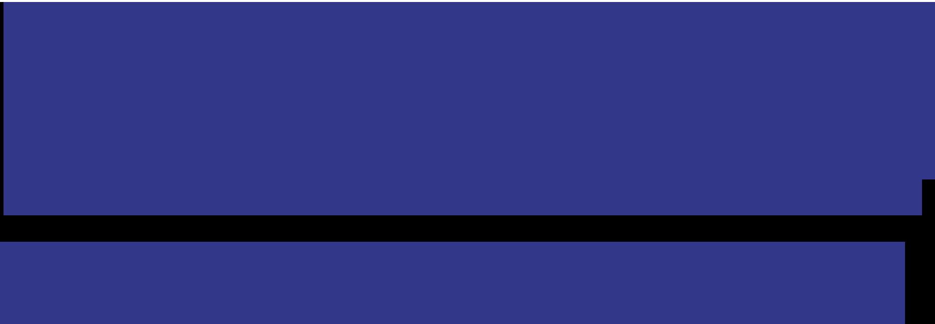 Rischart_logo_Neu.png