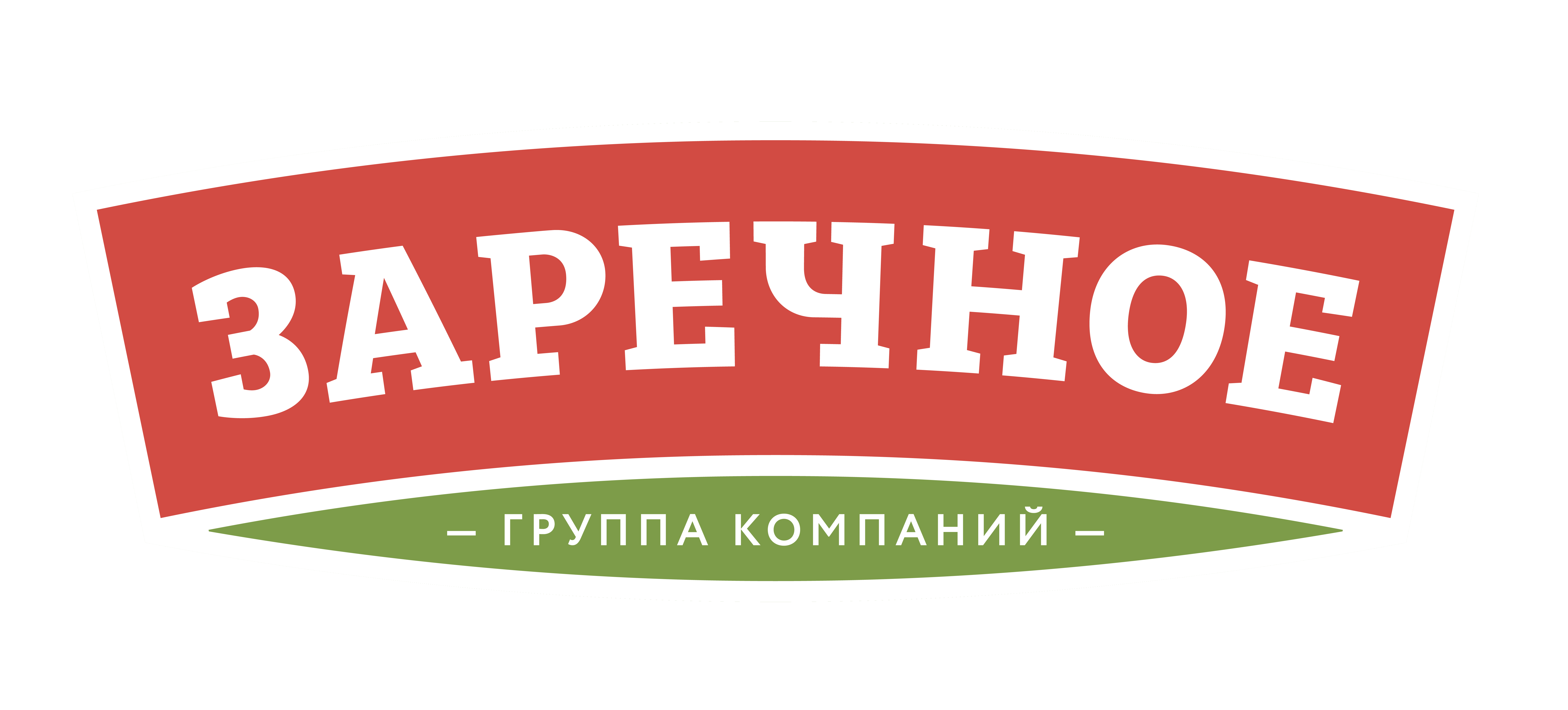 Zarechnoe.png