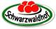 Schwarzwaldhof_neues_Logo