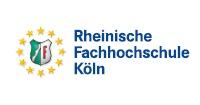 Rheinische Fachhochschuule_Logo