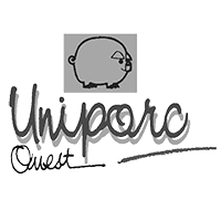 logo_reference_UNIPORC_OUEST_grau_200x200px.png