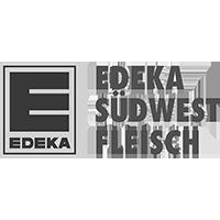 logo_reference_edeka_suedwest_fleisch_grau_200pxX200px.png