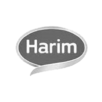 logo_reference_harim_grau_200x200px.png