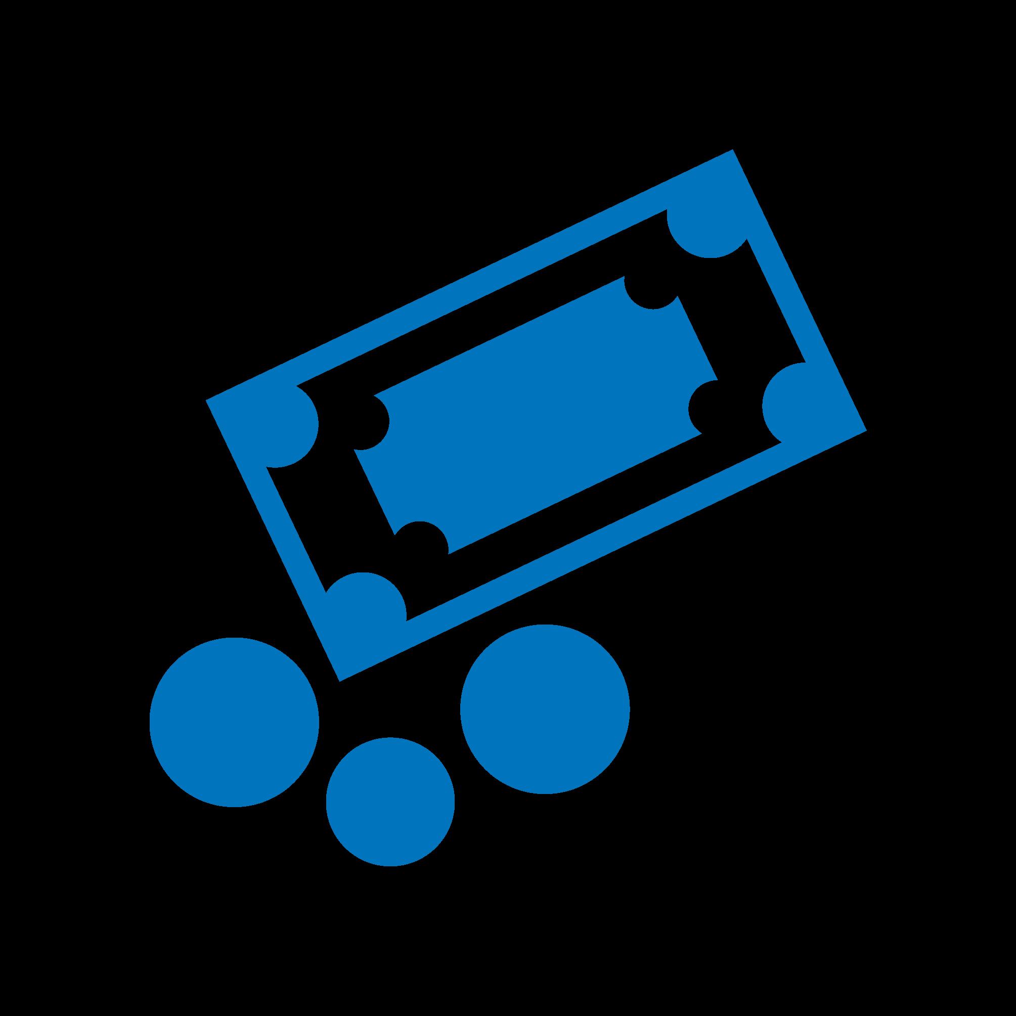 Icon_Kosten und Effizienz_Blau_300dpi_2017.png