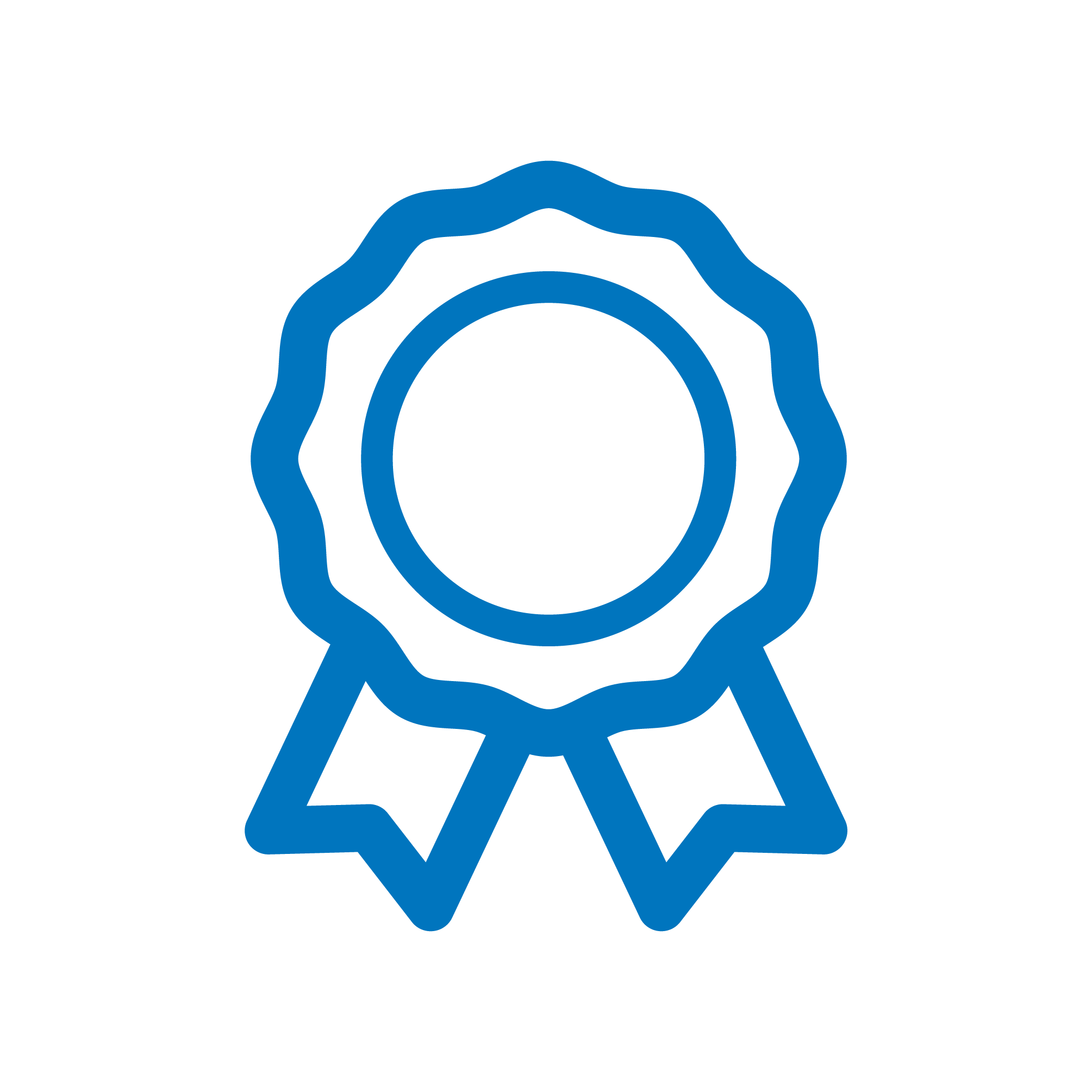 Icon_Qualität_Blau_300dpi_2017.png