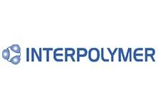 Interpolymer.jpg