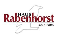 Rabenhorst.jpg