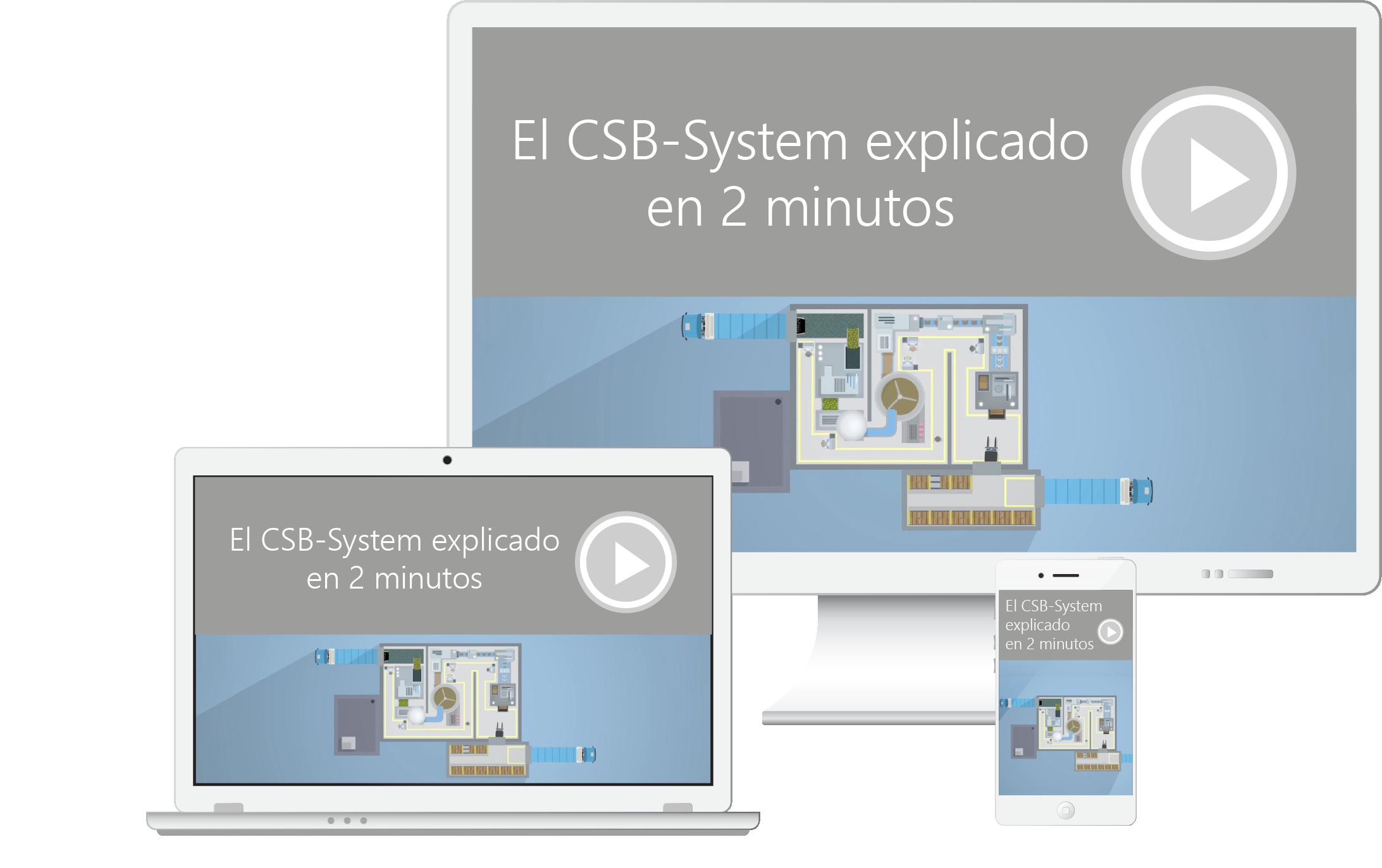 ES_ERP_Landingpage_Softwarelösungen_Video_Monitor-01.png