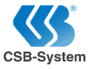 CSB-System International