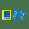 logo_reference_edeka_suedwest_fleisch_200pxX200px