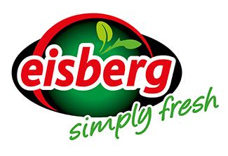 Eisberg_Logo_2015_frSystem.png