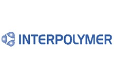 Interpolymer.jpg