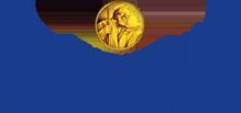 Logo_SiegsdorferPetrusquelle.png