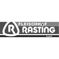 Rasting_Logo_grau_200x200px.png