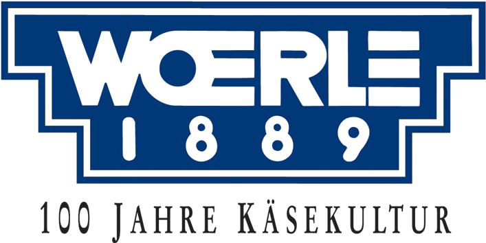 Woerle_30_72dpi_Logo.png