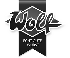 logo_reference_wolf_grau_300pxX250px.png