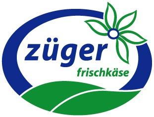 Zueger_4c_72dpi_Logo.jpg