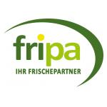 fripa_logo.png.png