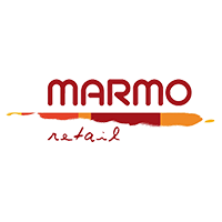 reference_logo_marmo_200pxX200px.png