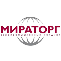reference_logo_miratorg_200pxX200px.png