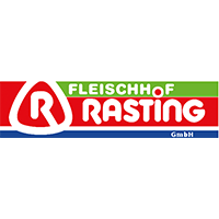 reference_logo_rasting_200pxX200px.png