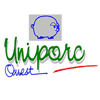 reference_logo_uniporc_200pxX200px.png