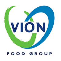 reference_logo_vion_200pxX200px.png