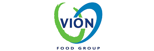 reference_logo_vion_600pxX200px.png