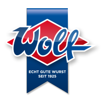 reference_logo_wolf_200pxX200px.png